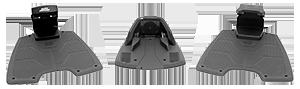 Instalace - Automower