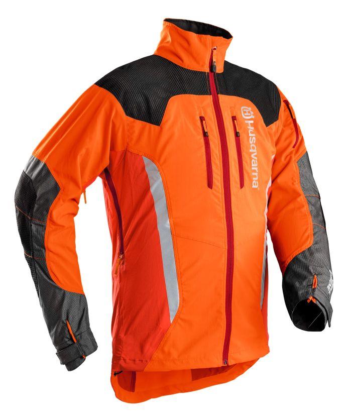 Oblečení Technical Extreme