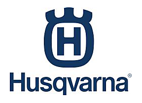 Pro traktory Husqvarna