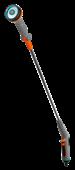 Zalévací tyče